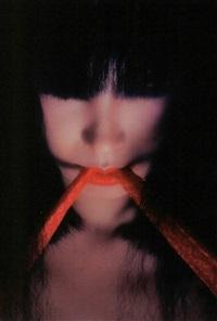 sayoko by noriaki yokosuka