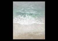 tide by yoshiro shimizu