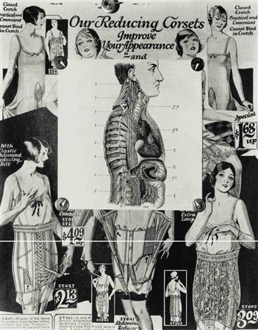 sistema nervioso del gran simpatico by manuel alvarez bravo
