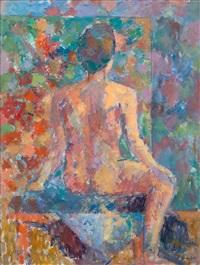 naked by erik granfelt