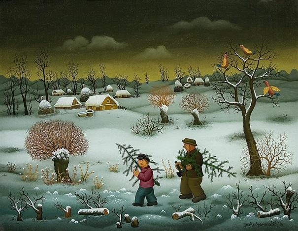 josip-generalic-winterzeit.jpg