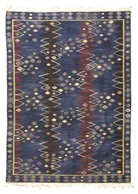 snäckorna carpet by barbro nilsson