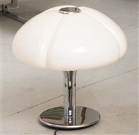 art 4000 table lamp by iguzzini