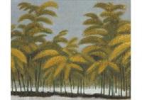 bamboo forest by toyoshirou fukuda