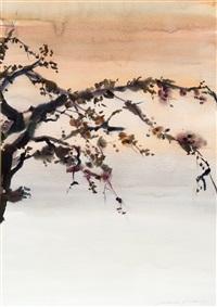 branch by nandor mikola