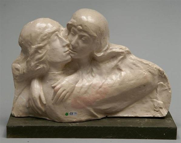 roméo et juliette by arthur craco