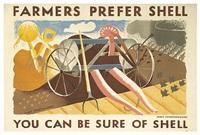 farmers prefer shell by denis constanduros