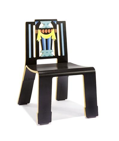 sheraton chair by robert venturi