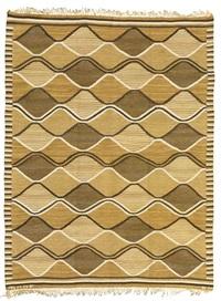 spättan carpet by barbro nilsson