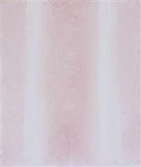r.9 - 161 (dio è luce) by valentino vago