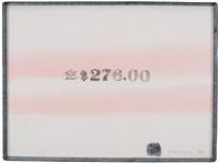 for $276.00 by edward kienholz