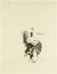 ballon rose by wolfgang gaefgen
