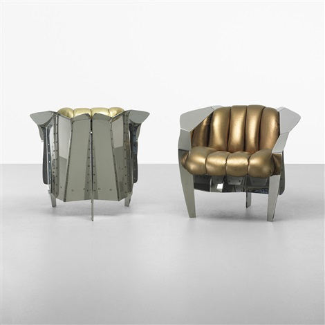 chicago chairs from untitled no 2 chicago pair by krueck sexton