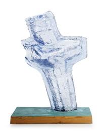 skulptur by edvin öhrström