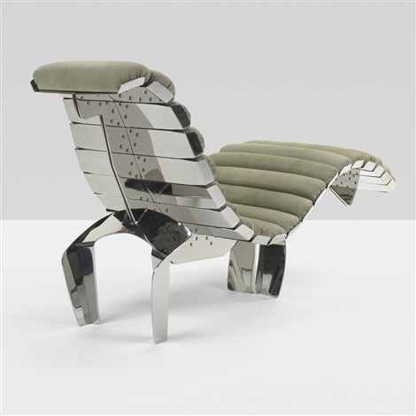 rk chaise from untitled no 2 by krueck sexton