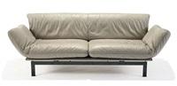 sofa by thomas althaus