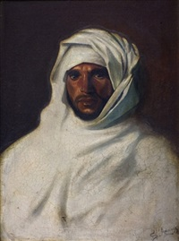 laurence of arabia by s. adoniz