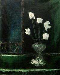 flowers by david azuz