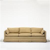 sofa by folke ohlsson