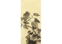 fig by ryushi kawabata