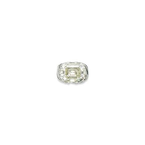 ring by randa tabbah