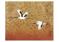 flight by tatsuya ishiodori