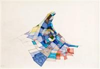 composition by torben giehler