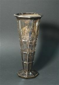vaso by aldo nason