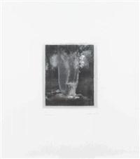 la naissance de vénus, dormeur du val... (10 works) by jacques courtejoie