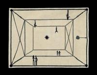 la rencontre by diego giacometti