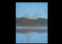 lake by chikara seki