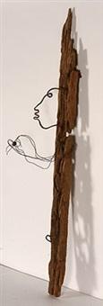 drifting women by lonnie sandmann' holley