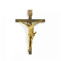 christus am kreuz by ferdinando tacca