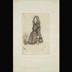annie by james abbott mcneill whistler