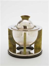 bowle by friedrich kreuter