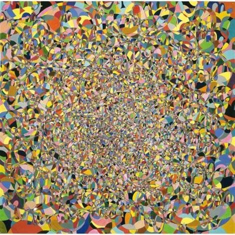 untitled by tom friedman