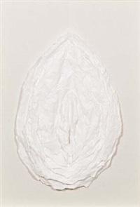 matrice bianca by laura facchini
