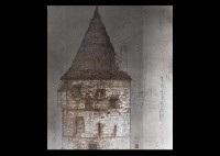 tower by yoshiro shimizu