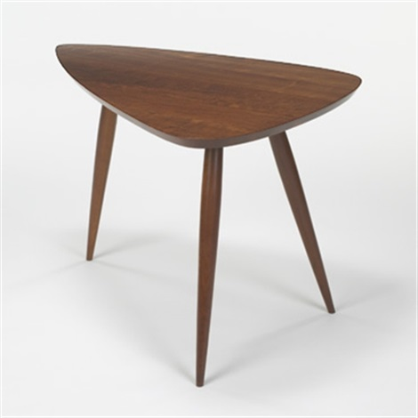 Side Table By Phil Powell