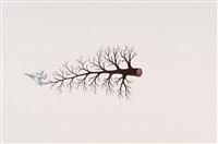 peacetree by dadara
