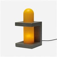 table lamp by johanna grawunder
