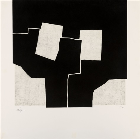 urrutiko by eduardo chillida