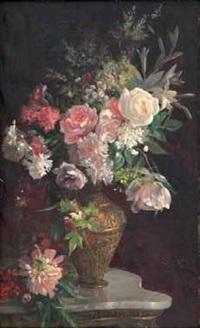 florero by ricardo martí aguiló