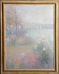 lake by yoli
