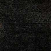 lettera in campo bianco by alfredo rapetti