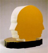 profiler by sivert lindblom