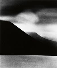 isle of skye. by bill brandt
