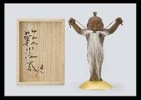kotobuki doji by satoshi yabuuchi