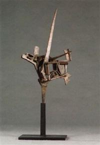 dynamikk by arnold haukeland