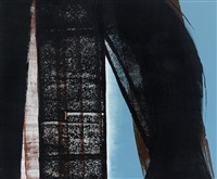 t1975-r45 by hans hartung